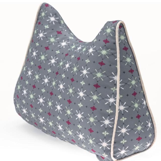 卓瑩奈米遠紅外線元寶枕