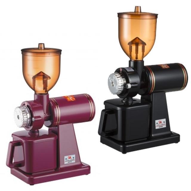 【飛馬】咖啡磨豆機 110V(600N)