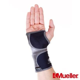 【MUELLER】Hg80 腕關節束套 護腕(MUA7911)