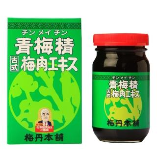 【梅丹本舖】青梅精 90g