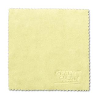 【GREEN CLEAN】CLEAN Silky Wipe 清潔擦拭布 T-1020