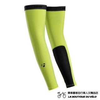 【BONTRAGER】UV SUNSTOP ARM COVER(自行車 防曬運動袖套)