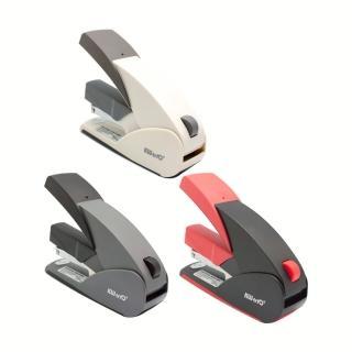 【KW-triO】省力60%多功能訂書機 05012