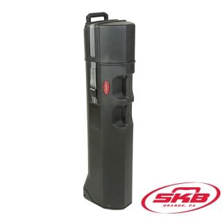 【SKB Cases】專業三腳架滾輪攜行箱1SKB-R4209W
