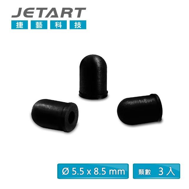 【JETART 捷藝科技】TOUCHPAL 備用筆頭 TP0010