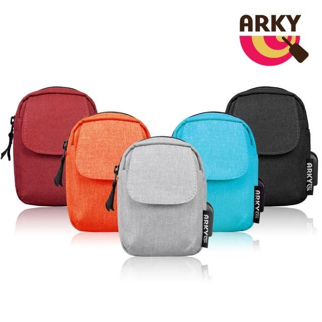 【ARKY】泰瑞莎USB外接充电包 Teresa Power Bag