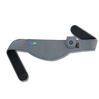 【LePad】LD-55U USB下腹部熱敷墊 @樂沛醫療用熱敷墊@(女生好朋友舒緩專用)