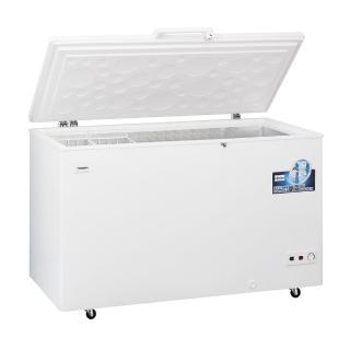【Haier 海爾】上掀密閉冷凍櫃 HCF478(上掀密閉冷凍櫃)