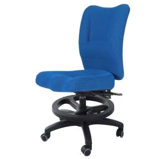【GXG】兒童電腦椅 腳踏圈/壓力輪(TW-007 F)