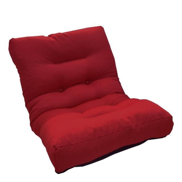 【伊登沙發床】『搖搖樂』單人和室椅