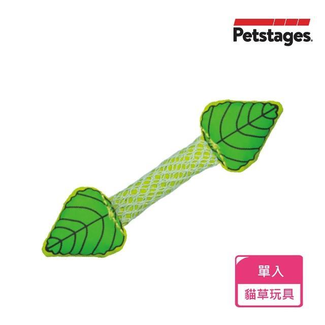 【Petstages】口氣清新薄荷棒(散發貓草香氣)
