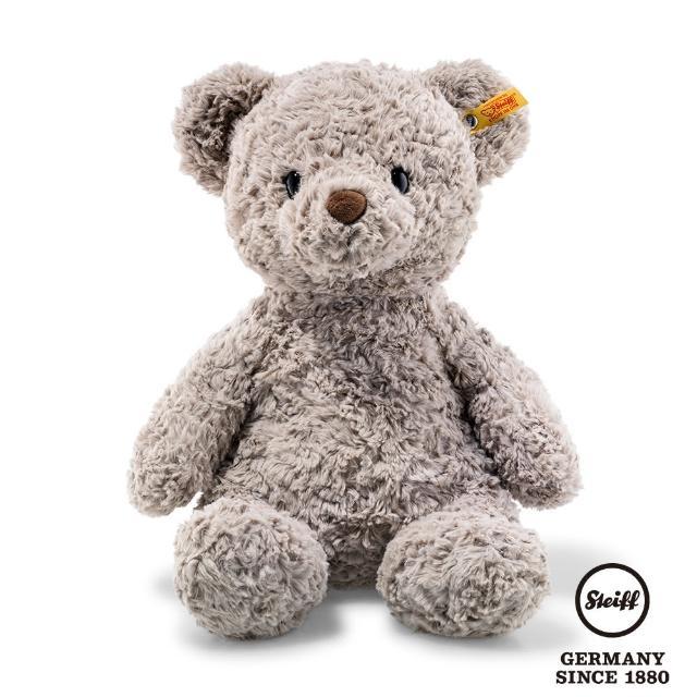 【STEIFF】Honey Teddy Bear 甜心熊(經典泰迪熊)