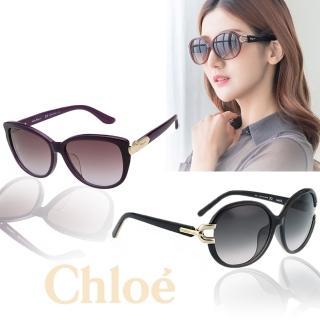 【CHLOE+Ferragamo】太陽眼鏡(共多款多色)