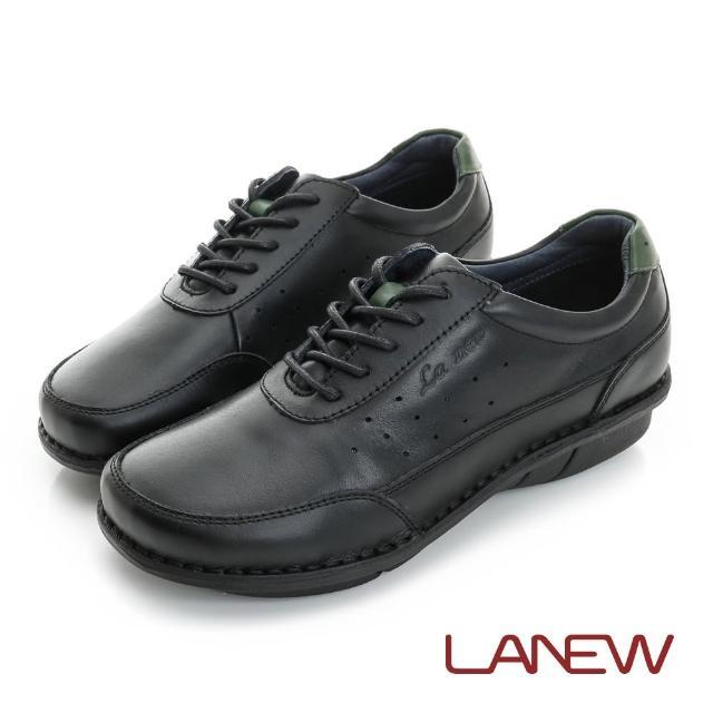 【La new】氣墊休閒鞋(女30230276)