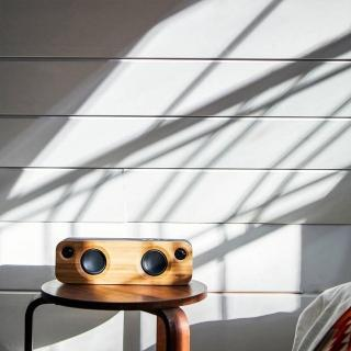 【Marley】Get Together Mini 藍牙喇叭(EM-JA013)