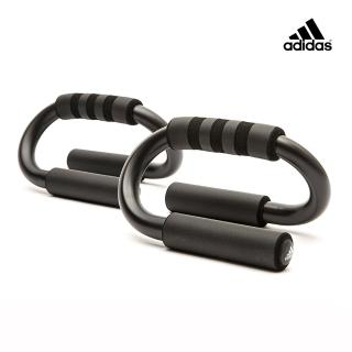 【adidas 愛迪達】Training 伏地挺身架(ADAC-12231)