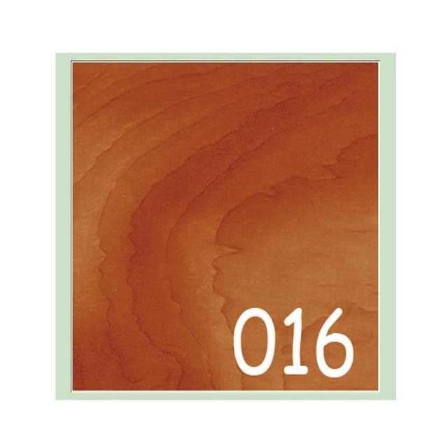 【樂生活】KJ016居家傢飾自黏窗貼一米(木紋款)