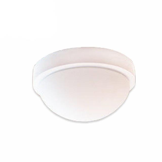 【華燈市】雪白環型吸頂燈