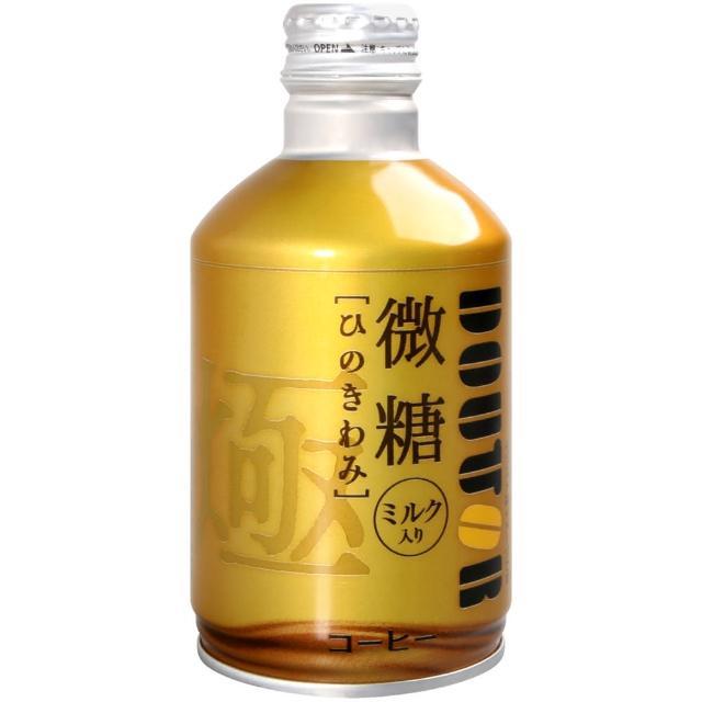 【Jay Ray Foods】羅多倫咖啡-香醇(260g)