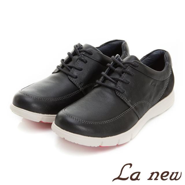 【La new】飛彈系列 休閒鞋(女223028830)