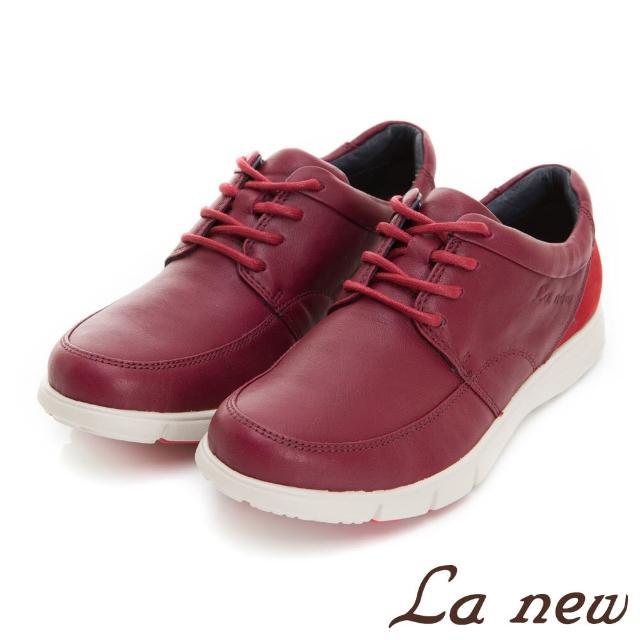 【La new】飛彈系列 休閒鞋(女223028851)