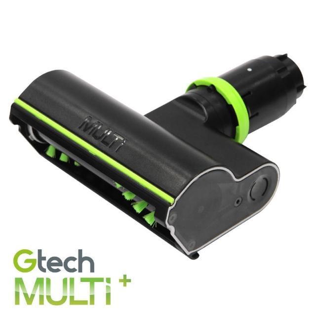 【Gtech】小綠 Multi Plus 原廠專用電動滾刷除蹣吸頭