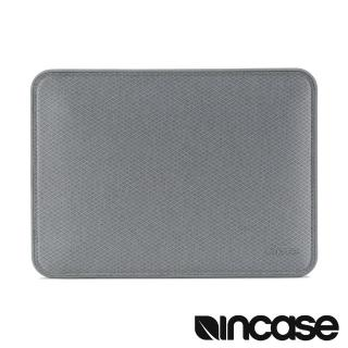 ~Incase~ICON Tensaerlite MacBook Pro 15 吋 USB