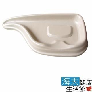 【YAHO 耀宏 海夫】YH333 輕巧 方便洗頭槽