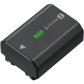 【SONY 索尼】NP-FZ100 原廠電池(原廠吊卡包裝)