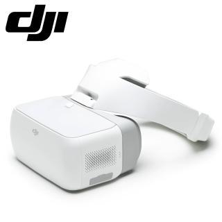 【DJI】Goggles 飛行眼鏡(聯強國際貨)