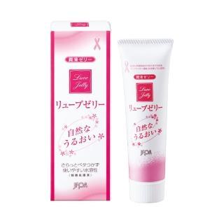 【日本露芙LUVE】潤滑劑 55g
