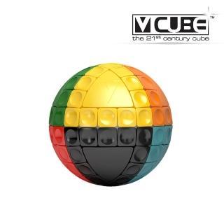 【希臘 V-Cube】V-Sphere 3D 魔術球