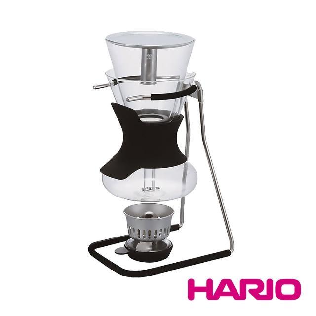 《HARIO》品味咖啡虹吸壺600ml / SCA-5