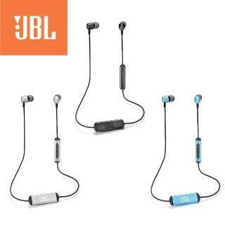 【JBL】Duet mini Wireless 入耳式無線藍牙耳機