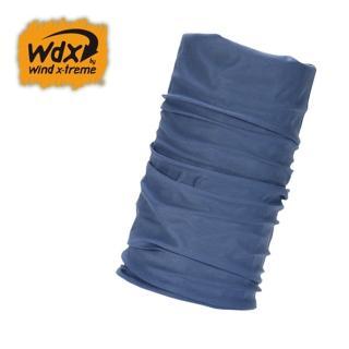 【Wind x-treme】多功能頭巾 Wind 1016(保暖、透氣、圍領巾、西班牙)