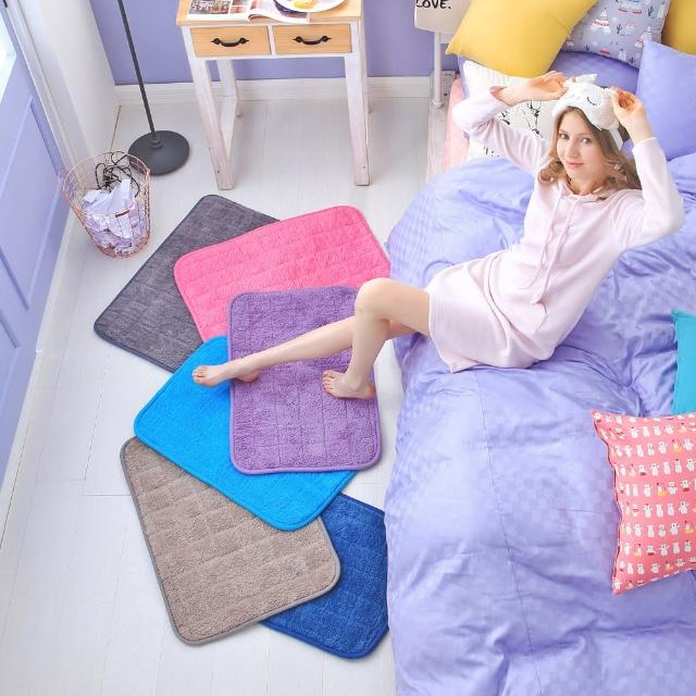 【IN HOUSE】OFIBER-3D腳踏墊(52x150cm)
