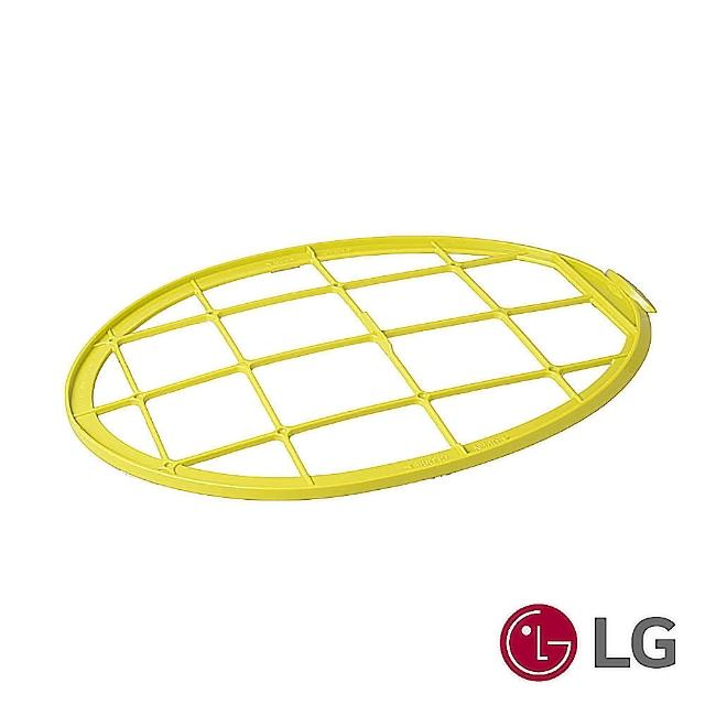 【LG 樂金】MDJ64304801 Filter Air 抗菌保護濾網(FOR PS-W309WI空氣清淨)