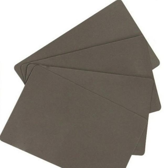 【Ainmax 艾買氏】組合專用 石墨烯防電磁波貼片(吸收電磁波達99.99%再送雙孔木紋開關蓋)