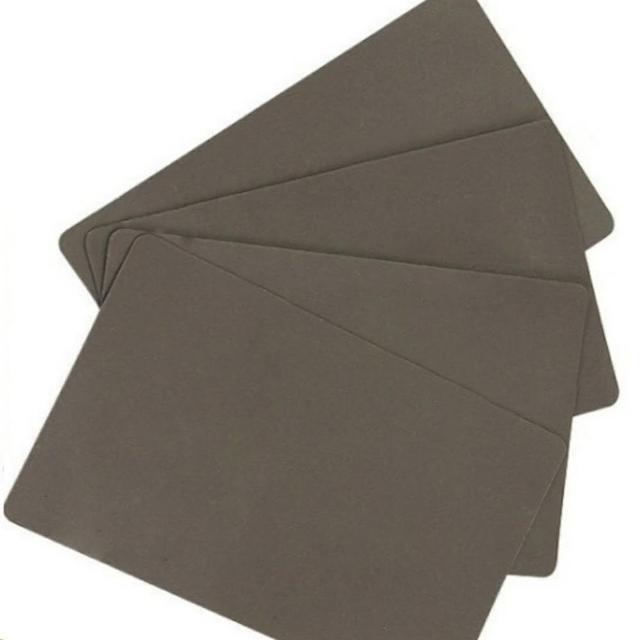【Ainmax 艾買氏】組合專用 石墨烯防電磁波貼片(吸收電磁波達99.99%再送三孔木紋開關蓋)