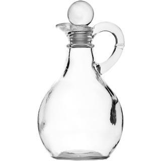 【KitchenCraft】經典油醋瓶(300ml)