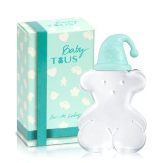 【TOUS】淘氣小熊寶寶淡香水小香-小睡帽(4.5ml)