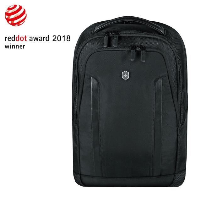 【VICTORINOX 瑞士維氏】Altmont 3.0 Professional 15吋標準型電腦後背包