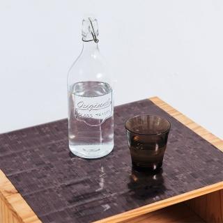 金屬雙面檯布-2入_42cm*180cm(RN-TC218-A041-C)