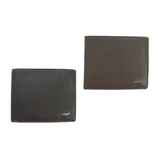 【Crocodile】鱷魚皮件