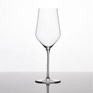 【Zalto DENK ART系列】Zalto白酒純手工吹製杯器(奧地利)