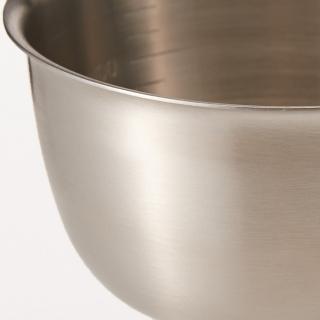 【MUJI 無印良品】不鏽鋼計量杯