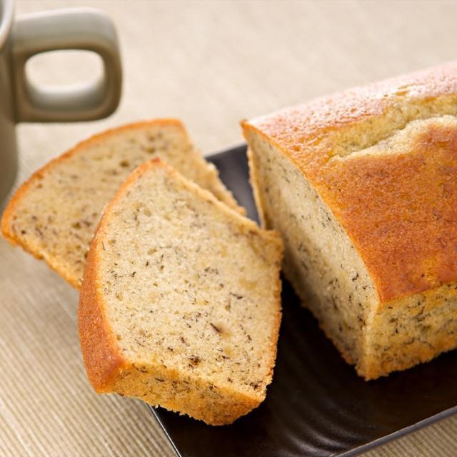 【信手工坊】棒蛋糕(香蕉、鳳梨、桂圓核桃棒蛋糕口味任選)