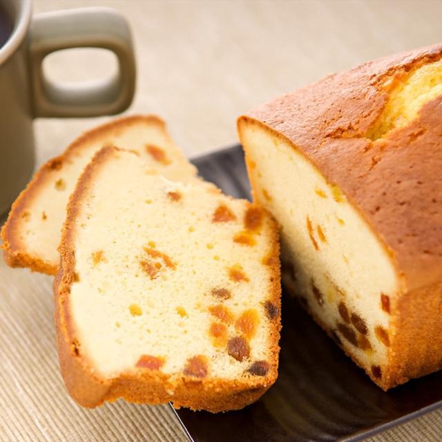 【信手工坊】棒蛋糕(夏威夷可可、檸檬杏桃棒蛋糕口味任選)
