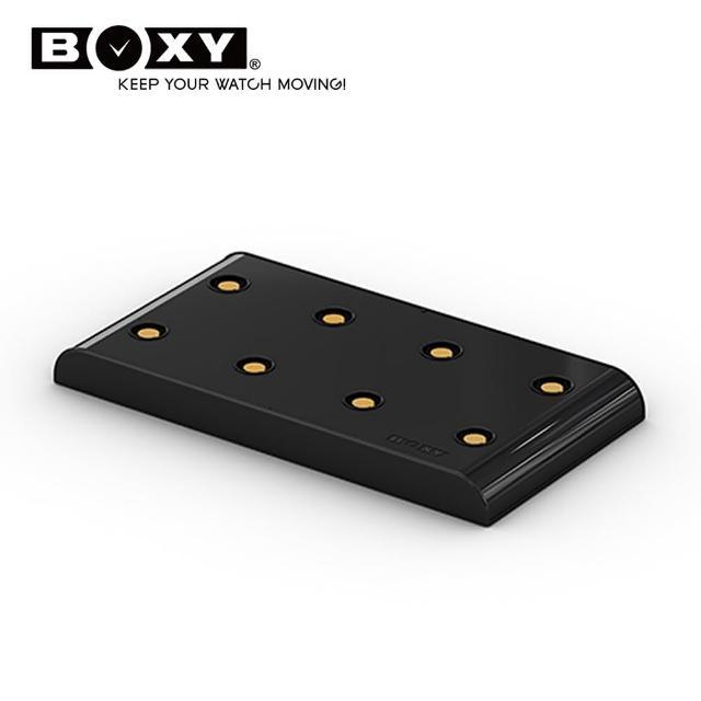 【BOXY