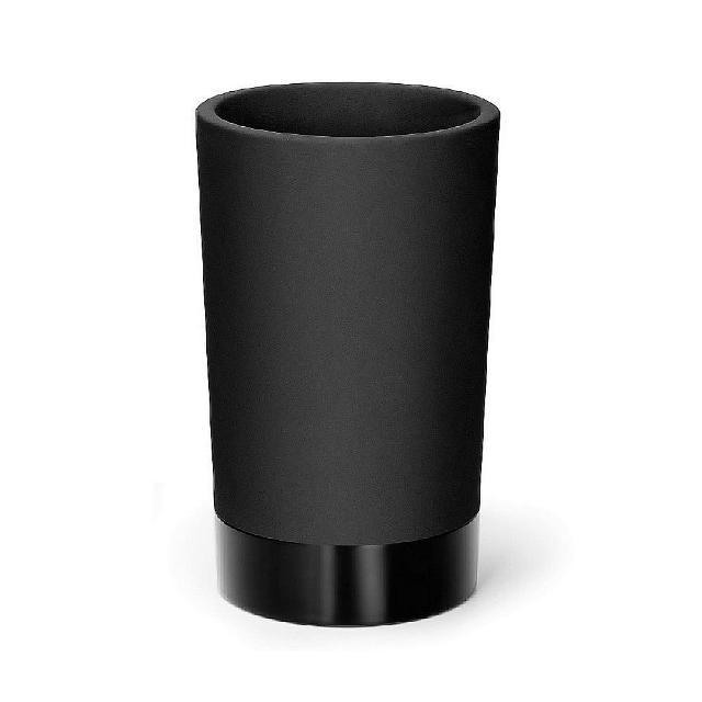 【Magisso】無滴冷卻陶 保冷冰桶窄型(保冰桶)